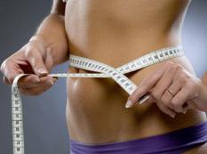Comment perdre uniquement de la graisse ?
